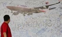 Tiền bồi thường vụ MH370 trị giá bao nhiêu?