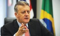 """Bổ nhiệm tân CEO Petrobras: """"bình mới, rượu cũ"""""""