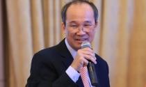 Chủ tịch Him Lam bớt đánh golf để trồng cây mắc ca