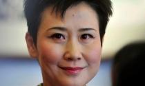 """Con gái """"cưng"""" của cựu Thủ tướng Trung Quốc có tài khoản bí mật ở HSBC Thụy Sĩ"""