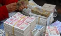 Dịch vụ đổi tiền online tung hoành dịp sát Tết