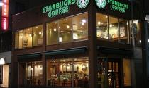 Starbucks đi đến đâu, giá nhà tăng tới đó?