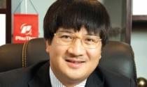 CEO Phạm Đình Đoàn: Tôi chọn từ khóa tiết kiệm