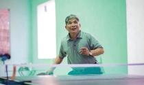 """Ông Chủ Mường Thanh với chiến thuật """"tiền sinh tiền"""""""
