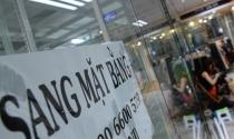 1.216 doanh nghiệp Hà Nội nợ thuế và bỏ trốn