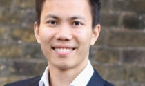 Uber Việt Nam: 'Chúng tôi không kinh doanh trái phép'