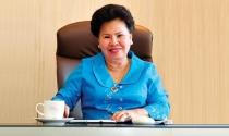 Nữ tỷ phú gốc Việt dựng đế chế cà phê trên đất Lào