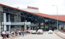 """Vietnam Airlines đề xuất """"mua"""" Nhà ga hành khách T1, Nội Bài"""