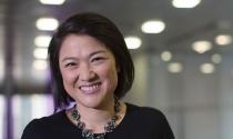 Zhang Xin, người phụ nữ quyền lực của bất động sản Trung Quốc