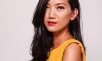 Chiến lược giữ người của start-up Zalora Việt Nam