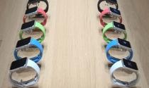 Dịch vụ cho thuê dùng thử Apple Watch xuất hiện