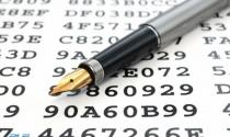 Giá trị pháp lý của chữ ký số