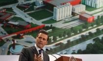 Heineken đầu tư 500 triệu USD xây dựng nhà máy tại Mexico