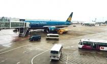 Vietnam Airlines hoạt động theo mô hình công ty cổ phần từ 1/4 tới