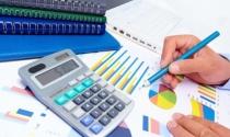 Điều kiện khấu trừ thuế giá trị gia tăng đầu vào theo quy định mới