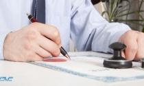 Luật Doanh Nghiệp 2014: Những Thay Đổi Quan Trọng