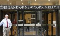 Ngân hàng lớn nhất nước Mỹ bị tố cáo vì gian lận tỷ giá