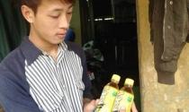 Phát hiện ruồi trong chai nước mang nhãn C2, URC Việt Nam nói gì?