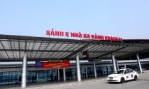 Vietjet Air tiếp tục đề nghị mua nhà ga T1-Nội Bài