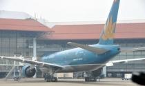 Vietnam Airlines muốn đưa phí môi trường vào giá vé