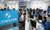 Ban quản trị Eximbank sẽ có nhiều thay đổi