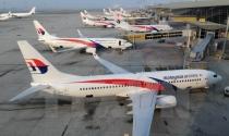 """Malaysia Airlines tìm cách """"hồi sinh"""" thông qua tái cơ cấu"""