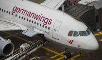 Máy bay rơi 152 khách tử nạn: Những điều chưa biết về hãng hàng không Germanwings