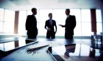 Những thay đổi quan trọng trong tổ chức quản lý đối với công ty TNHH