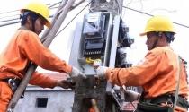 Tăng giá điện 7,5% không ảnh hưởng lớn đến tăng trưởng GDP