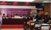 Bà Cao Thị Ngọc Dung được bầu làm Chủ tịch HAWEE