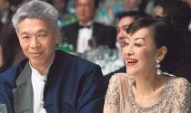 Chuyện gia đình ông Lý Quang Diệu: Bỏ chính trị đi làm kinh doanh