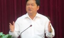 Sửa sân bay Tân Sơn Nhất từ 10-4