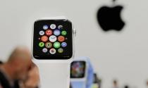 Chiến lược giá không giống ai của Apple Watch