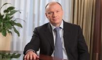 Đại gia dành hết tiền làm từ thiện: Tỉ phú Nga Vladimir Potanin