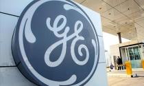 GE bán hàng loạt tài sản