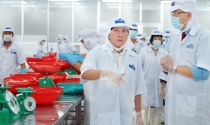 Hùng Vương tham vọng doanh thu gần 2 tỷ USD trong 3 năm tới
