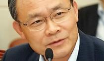 Lãnh đạo Keangnam, Lotte, POSCO, cũng dính nghi án lập quỹ đen