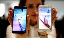 Samsung sẽ thách thức Apple như thế nào