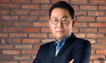 TGĐ CGV Việt Nam: Chúng tôi đang tạo ra chuẩn mực