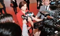 Từ công nhân trở thành nữ tỷ phú giàu nhất Trung Quốc