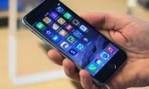 Apple giảm mạnh giá bán iPhone ở Nga