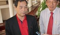 Bê bết Phương Nam, Trầm Bê làm lớn ở Sacombank