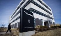 BlackBerry mua WatchDox với giá 150 triệu USD