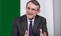 """CEO Heineken dẫn dắt """"đế chế"""" hơn 150 tuổi thế nào"""