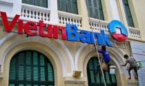 Công bố kết luận thanh tra tại VietinBank