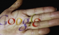 """Google, Alibaba và eBay """"nhún nhường"""" tại Nga"""