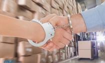 Những điều khoản quan trọng trong hợp đồng đại lý phân phối