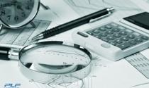 Quyết toán thuế thu nhập cá nhân 2014 của người nước ngoài