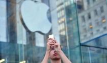 Bán được hơn 60 triệu iPhone, Apple có quý tăng trưởng mạnh
