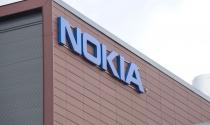 Nokia phủ nhận thông tin sẽ sản xuất trở lại điện thoại di động